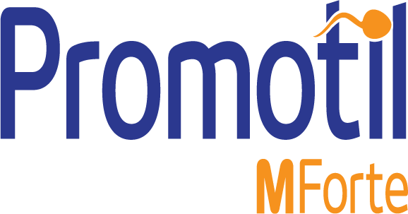 promotil-mforte.com